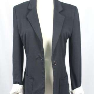 Cotton On - Cotton Blazer