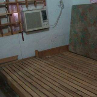 House And Lot For Sale In Talisay City