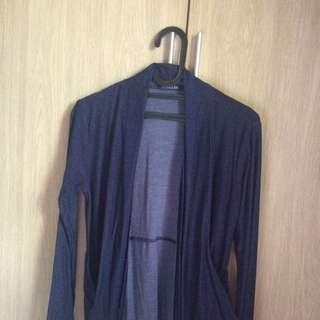 SALE!! Flamoush Cardigan Size M