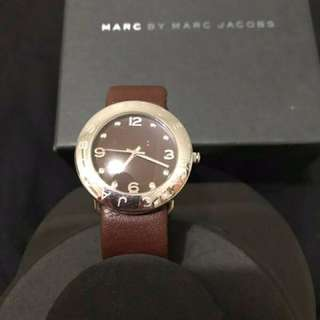 Marc Jacobs Watch Authentic!
