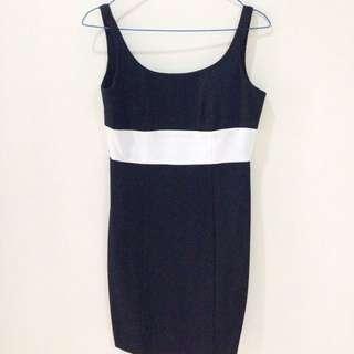 Bodycon Dress Zara