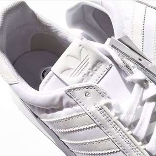 Adidas Original ZX500