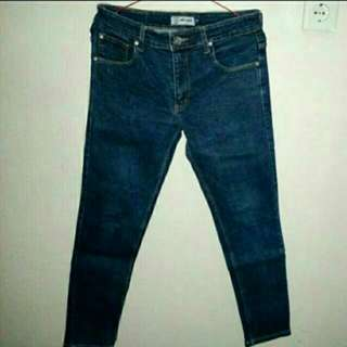 Nevada jeans size S