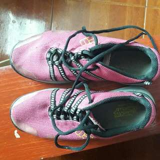 Repriced columbia outdoor shoes