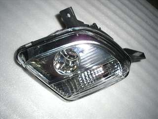 PROTON WAJA REPLACEMENT PARTS FOG LAMP