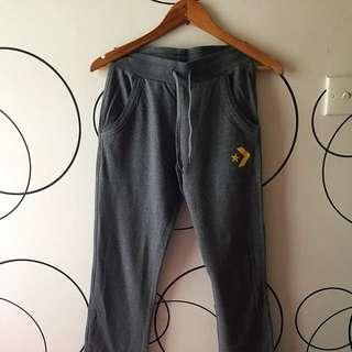 Converse Original Training Pants
