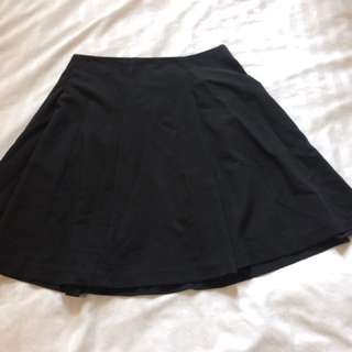 Bul Skirt