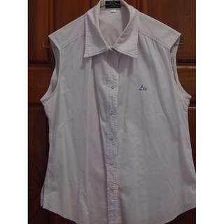 Lea Shirt (ORI)