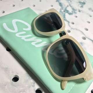Sunnies Sunglasses