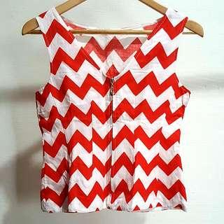 Kate Spade Replica Shirt