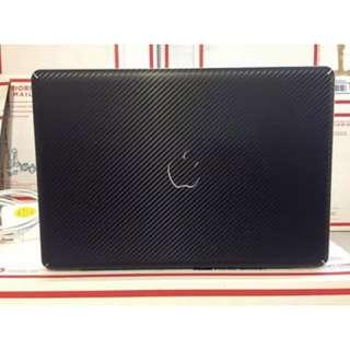 "Custom 15"" Apple Macbook Pro"