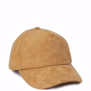 Forever21 Suede Hat