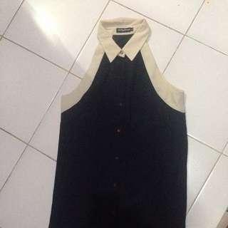 Something Borrowed Dress #jatuhharga