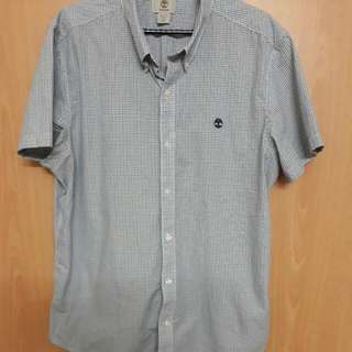 Timberland Shirt (XL)