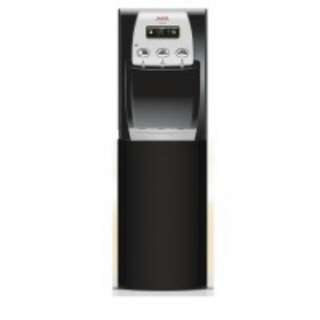 Sanken Water Dispenser Hwd C505
