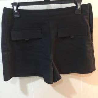 Zara Women's Shorts