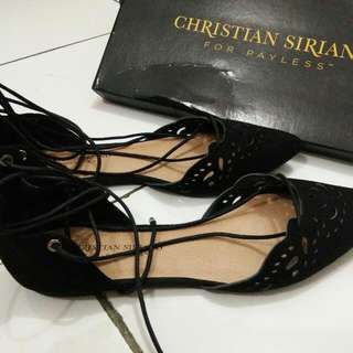 Christian Siriano For Payles