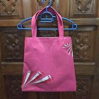 Swatch Bag