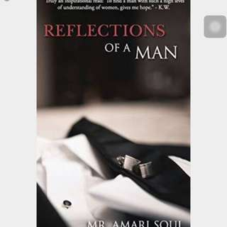 FREE!! Reflections Of A Man
