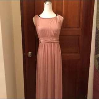 棉質💝洋裝#轉轉來交換