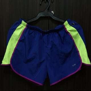 ‼️REPRICED ‼️ Champion Running Shorts