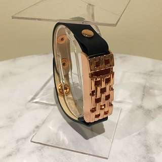 Fitbit Flex Bracelet