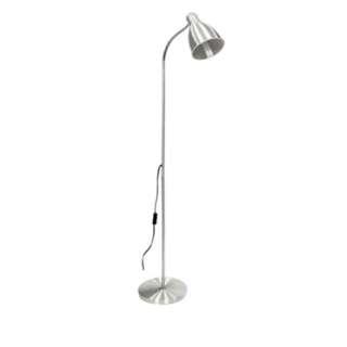 Ikea Lersta Adjustable Floor Lamp