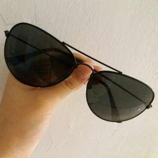 (全新)太陽眼鏡