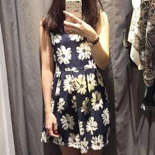 cotton on/ mirrorcle/ miss selfridge dresses