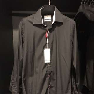 New With Tags Manhattan Designer Work Shirt. Good For Gifts