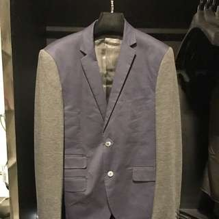 Brand New With Tags Designer Blazer Coat Selling Cheap