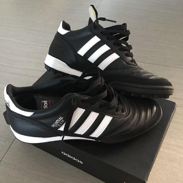Adidas Copa Mundial Turf Shoe 28944633d46b1