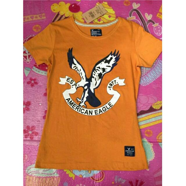REPRICED @180 American Eagle Shirt