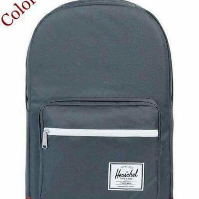 Bag Heschel