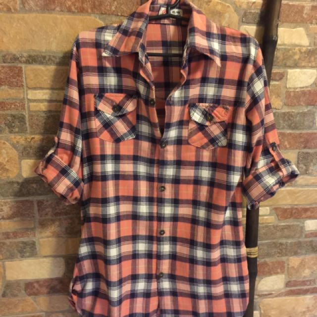 Big shirt/ Boyfriend Shirt