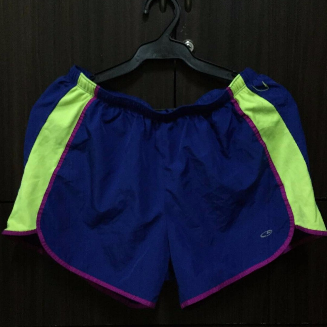 ️REPRICED ‼ Champion Running Shorts 5a7a63e0e