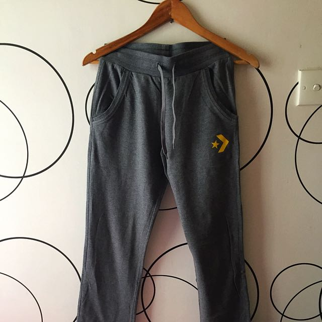 Converse Original Training Pants