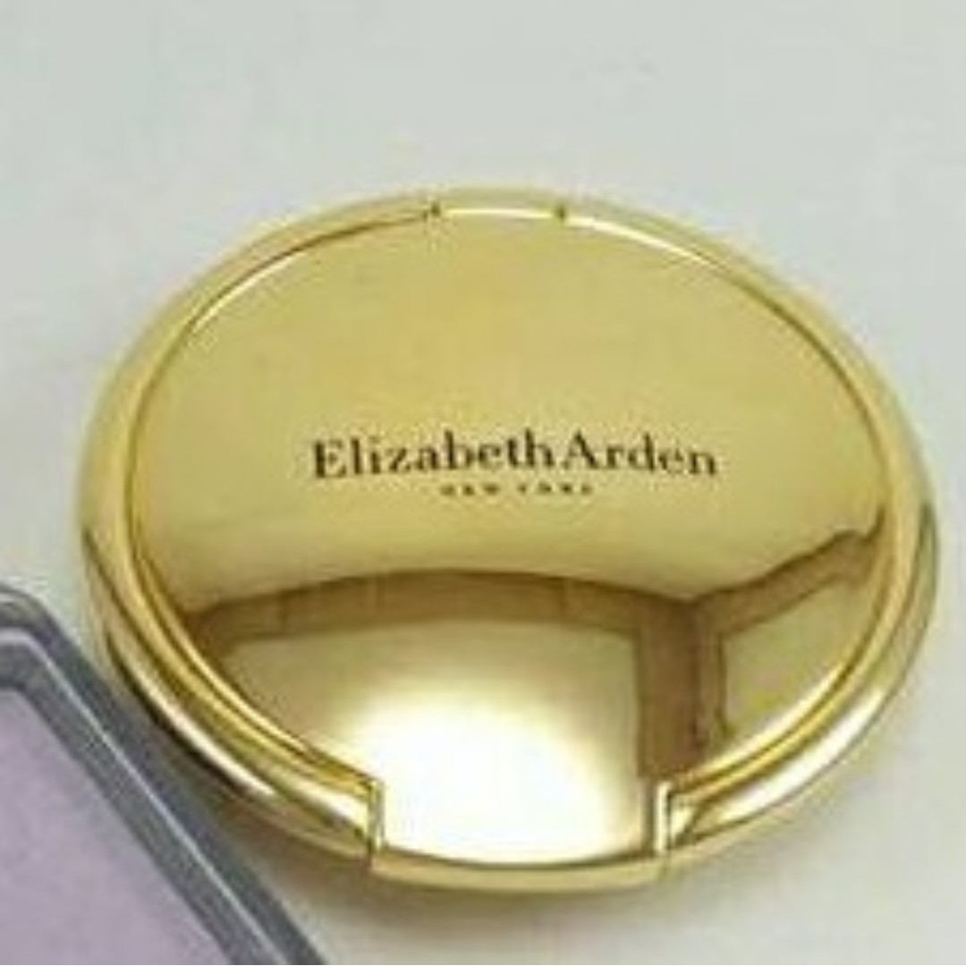 Elizabeth arden ceramide cream blush in pink