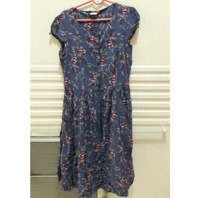 REPRICEEE Esprit Dress