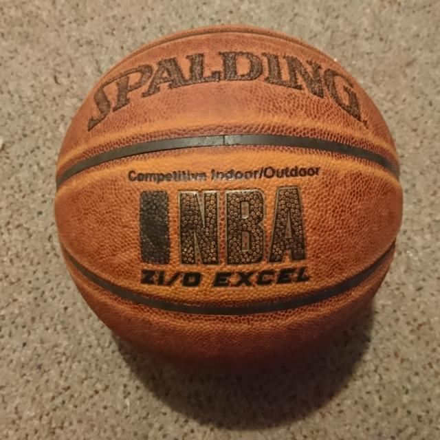 Free Basketball