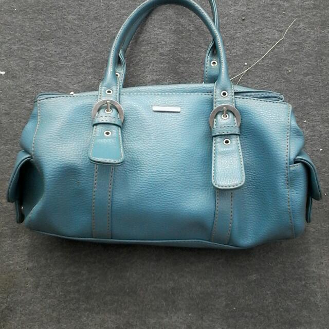 Hand Bag Sophie Martin