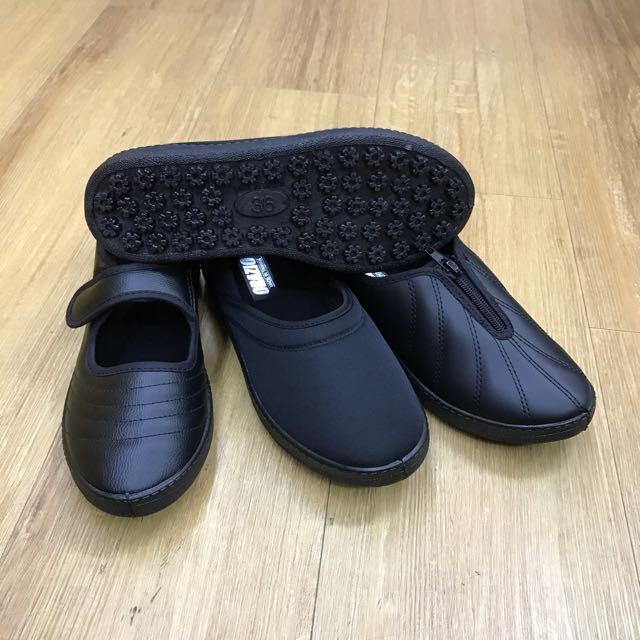 kitchen shoe ladies orazio, Women's