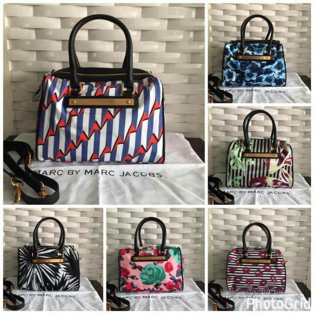 SALE! Marc Jacobs Bags