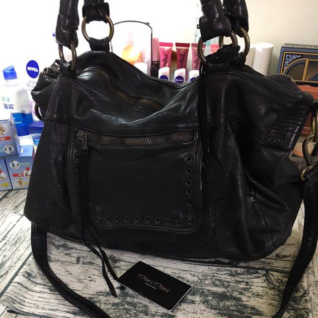 Moni Moni 包包