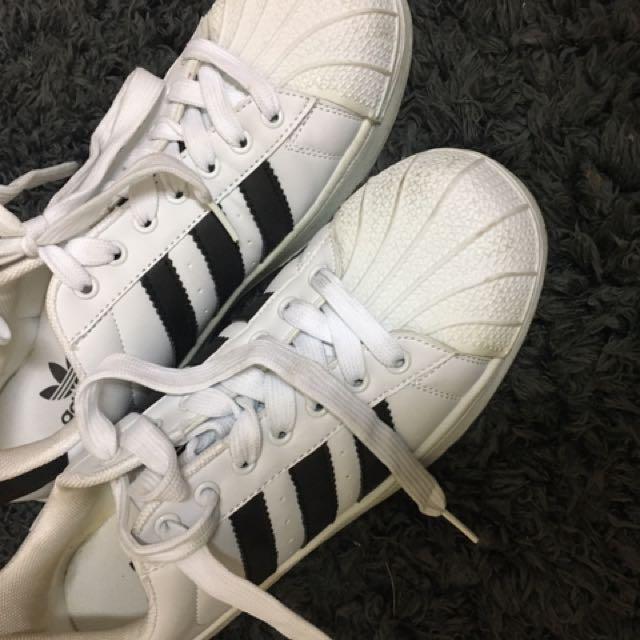 OEM Adidas Superstar