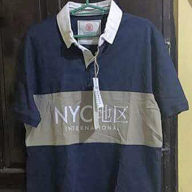 Original Cotton On Poloshirts For Men