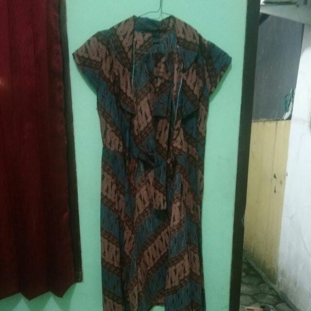 Outher Batik
