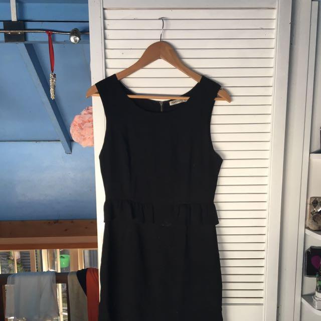 Pencil Skirt/dress