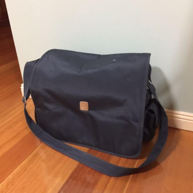 Ryco Baby Bag