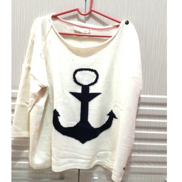 REPRICEEE Sweater HNM